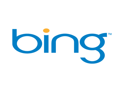 Bing indexing of gitw